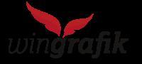 logo_web-1-1.png